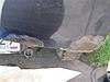 Нажмите на изображение для увеличения Название: IMG_7686.JPG Просмотров: 1704 Размер:97.2 Кб ID:8370