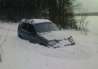 шнива Дмитрия967