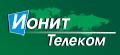 """ООО """"Ионит-телеком"""" Кабельное телевидение и интернет провайдер в городе Северодвинске"""