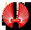 Лаура Архангельск